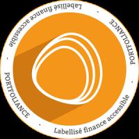 Stickers Portfoliance 2016