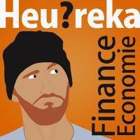 heurkeka-finance-youtube